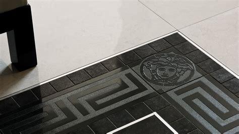 Versace HD Wallpaper (77  images)