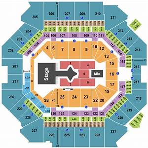 Justin Bieber Barclays Center Tickets Justin Bieber July