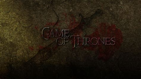 game  thrones map wallpaper  images