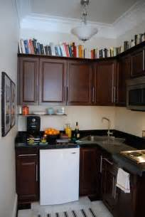 decorating tips for above kitchen cabinets best home