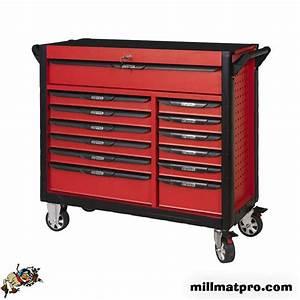 Servante Ks Tools Complete : servante d 39 atelier 13 tiroirs 261 outils ks tools ~ Dailycaller-alerts.com Idées de Décoration