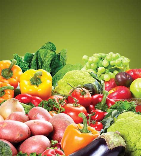 Fresh Photo Hd by Fresh Vegetables Wallpaper For Desktop Mobile
