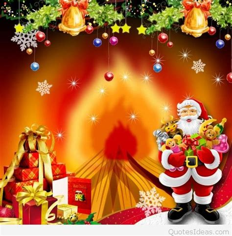 amazing merry christmas wishes quotes