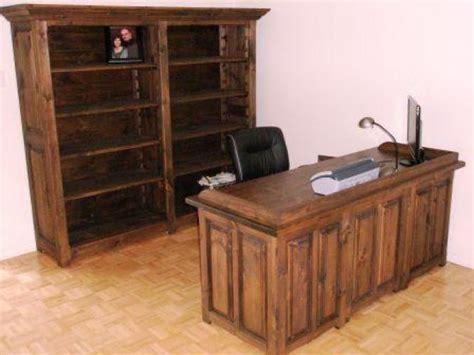 bureau en bois a vendre bureau travail a vendre 28 images travail d 233 co a