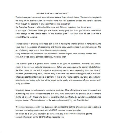 microsoft word business plan template microsoft business plan template 18 free word excel pdf format free premium