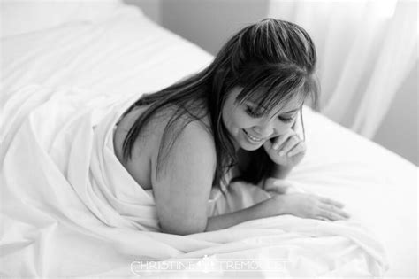 boudoir photography houston miss c 39 s boudoir session houston boudoir