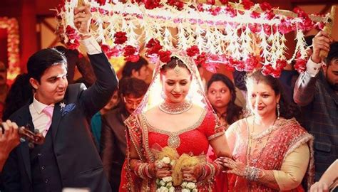 16 Best Indian Bridal Entry Songs