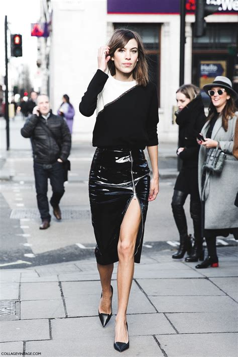 7 SKIRTS Styles To Wear This Spring ? The Fashion Tag Blog