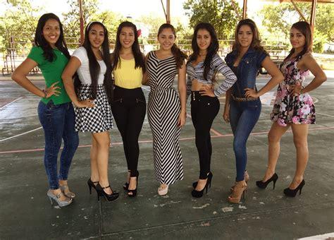 Ferias En Mexico   newhairstylesformen2014.com