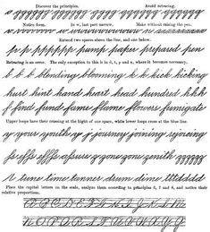 handwriting     images handwriting