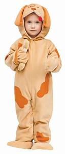 Toddler Puppy Dog Costume - Kids Costumes