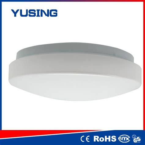 new product emergency light ceiling mounted buy