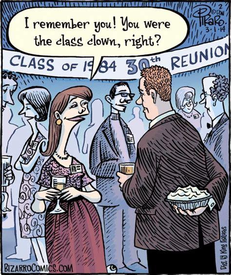 852 Best Bizarro Cartoons Images On Pinterest Funny