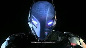 Arkham Origins Joker Quotes | www.pixshark.com - Images ...