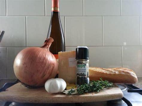 Balance choco reep stevia puur sinaas 35g online