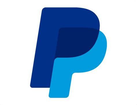 paypal logo design yves behar fuseproject