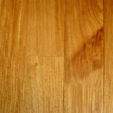 hawaii hardwood flooring hardwood flooring installation hardwood flooring installation hawaii