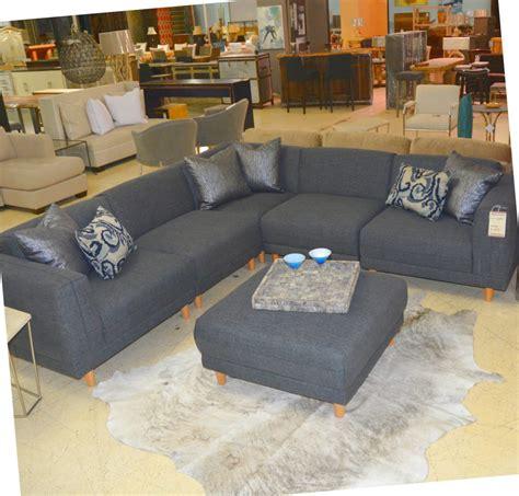 sectional sofas atlanta sectional sofas atlanta ga sofa menzilperde