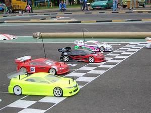 Rc Auto : 301 moved permanently ~ Gottalentnigeria.com Avis de Voitures