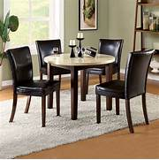 Dining Table Dining Table Chairs Small Space Excerpt Tables Dining Table Set Ideas Dining Room Dining Room Table Decor For A Round Dining Room Table Modern Interior Design Ideas Dining Room Tables And Chairs With Modern Round Dining Room Table