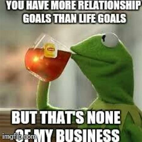 Funny Frog Meme - funny kermit the frog memes jokes etc nigeria quotes pinterest kermit frogs and memes