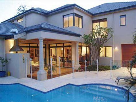 house building designs house designs photos of models building exterior design