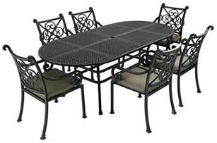 wicker kitchen furniture metal garden furniture enhances your gardens