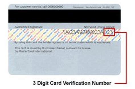 bank of america merchant check verification phone number untitled document give2ut utoledo edu