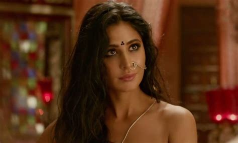 katrina kaif upcoming  movies list