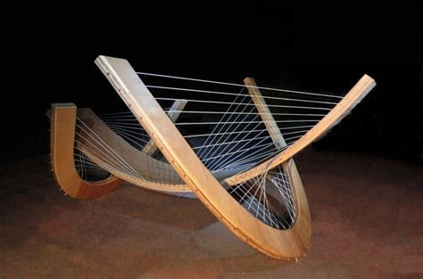 string orchestra furniture  robby cuthbert