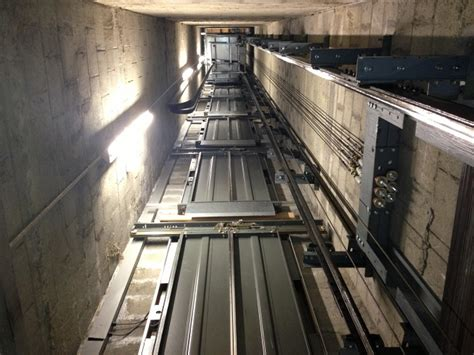 lift repairs servicing  support london brownings