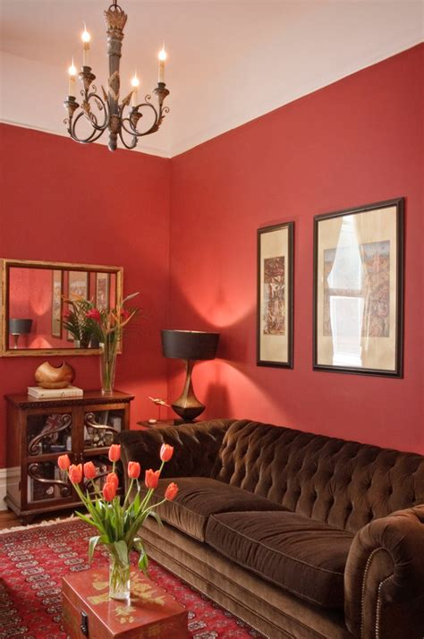 trending living room colors for wall this for all
