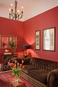 paint colors for living rooms Trending Living Room Colors For Wall – This For All