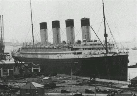 Titanic Boat Builder by Rms Olympic Olympic Pinterest Olympics Titanic And