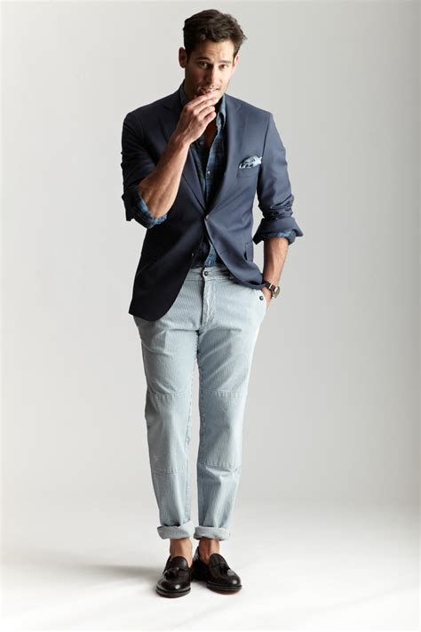 best and most popular outfits from man fashion