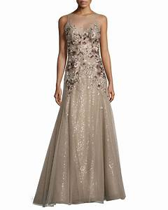 marchesa notte clothing dresses gowns at neiman marcus With neiman marcus wedding dresses
