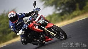 Spec Comparison  Tvs Scooty Zest Vs Honda Activa I Vs