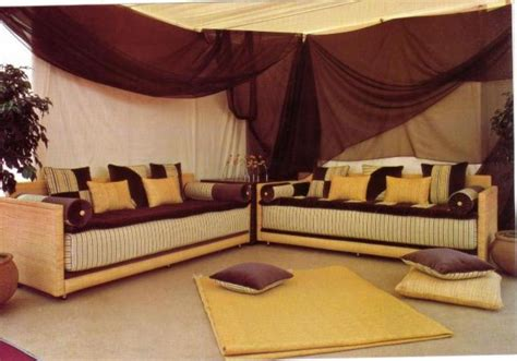 photos canapé marocain pas cher