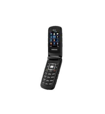 flip phone with gps samsung rugby ii bluetooth gps 3g flip phone unlocked