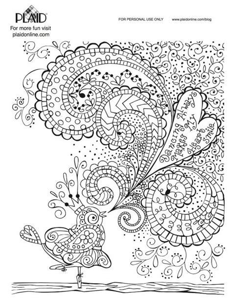 images  easy kids crafts  pinterest