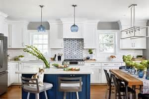 closer   kitchen design trends