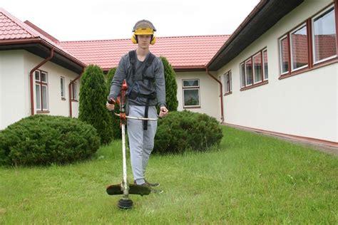 Bērni un jaunieši vasarā grib strādāt   eLiesma