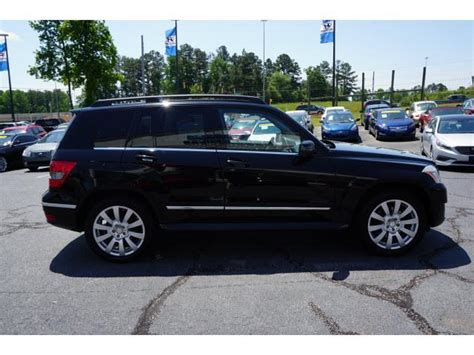 buy car manuals 2010 mercedes benz glk class electronic throttle control 2010 mercedes benz glk 350 for sale 444 used cars from 12 199