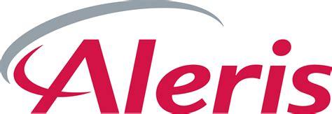 Aleris Breaks Ground on $350 Million Automotive Expansion ...