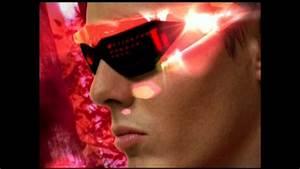 Power Rangers: Jungle Fury - Red Ranger Morph 4 - YouTube