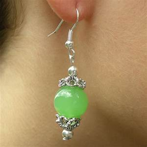 Bijoux en jade for Bijoux en jade