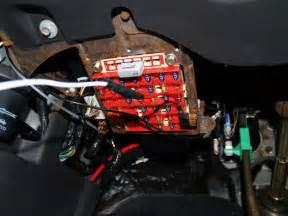 similiar ford explorer battery light keywords 2004 ford mustang fuse box diagram