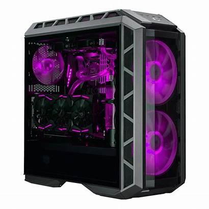 Gaming Custom Intel Tower Gpu Z370 Desktop