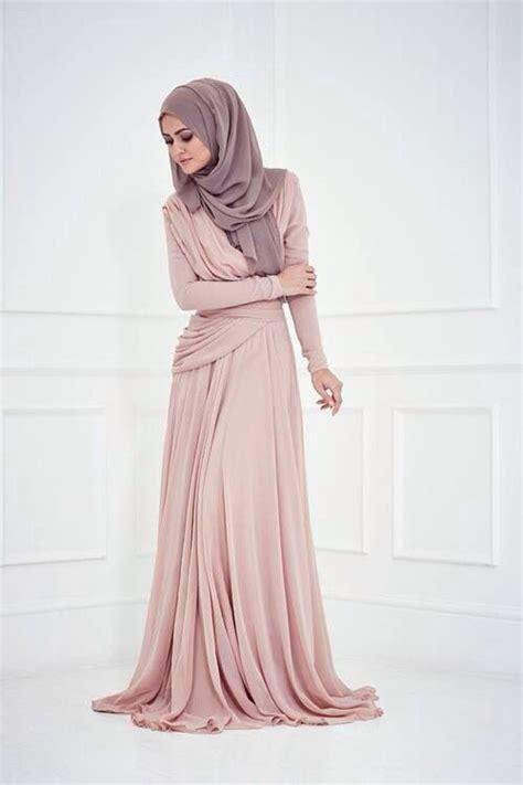 hijab style images  pinterest hijab fashion hijab styles  islamic fashion