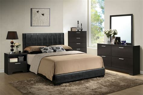 western king bed size tex star rustic waco tx bedroom set